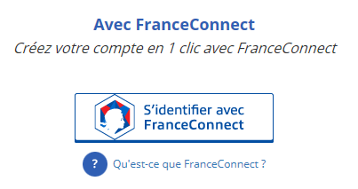 FranceConnect.png