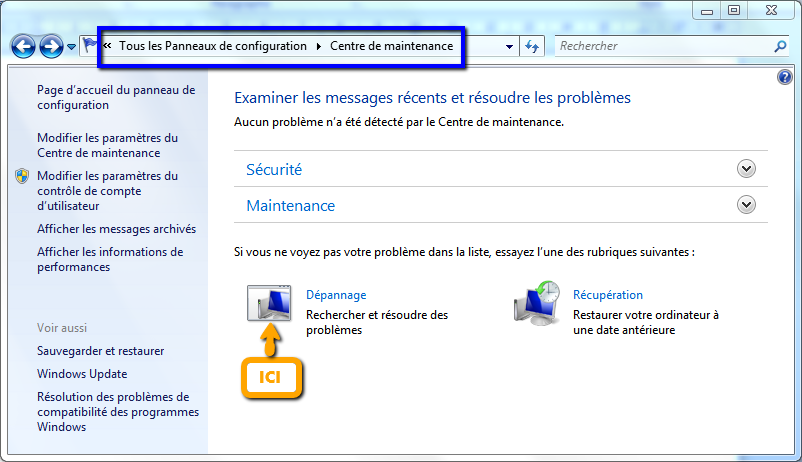 centre_de_securite_W7.png